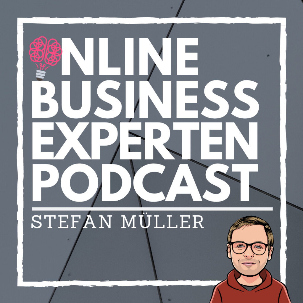Online Business Experten Podcast